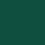 Mágnesszalag 10 m, zöld matt
