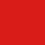 Mágnesszalag 10 m, piros matt