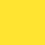 Mágnesszalag  10 m, sárga matt