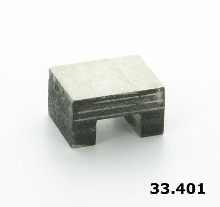 AlNiCo 500 patkó mágnesek